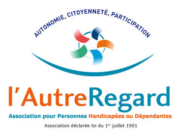 Association l'Autre Regard