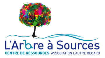 Logo Arbre à Sources